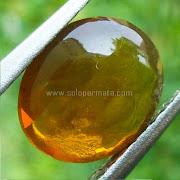 Batu Permata Fire Opal - SP831