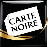 Barrette gratuite pour café Carte Noire