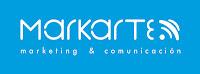 Markarte, agencia de Marketing y Comunicación, Madrid, Valladolid