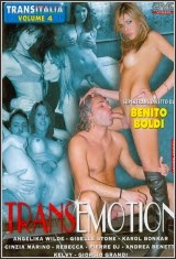 Transaccion Español