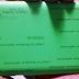 Rumor Foto Nokia Lumia 730 - Penerus Lumia 720 Dengan Kamera Depan Lima Megapiksel