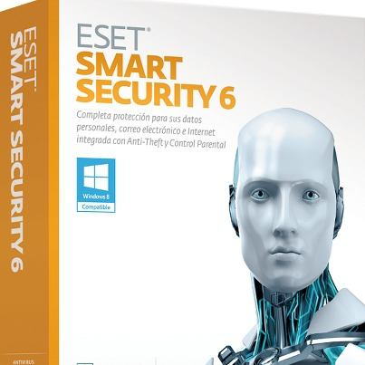 Seriales Para Eset Smart Security Facebook