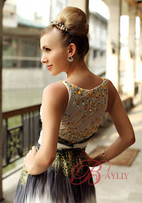 gorgeous-evening-dresses