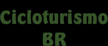 Cicloturismo Br