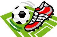 Fútbol Infantil 2015