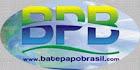 Parceiro: Bate-Papo Brasil