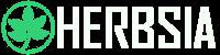 Herbsia