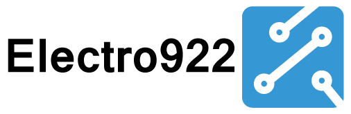 Electro922