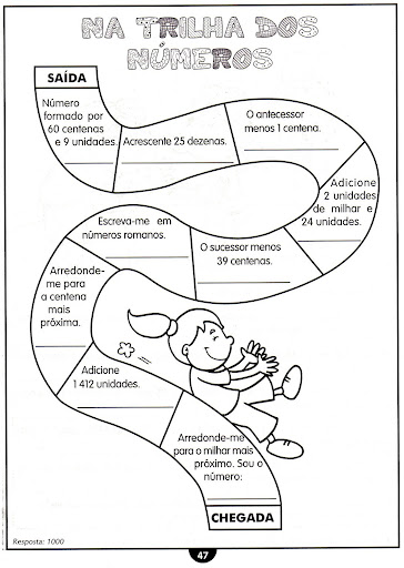 Atividades Matematica 2   Ao 5   Ano Exercicios  43