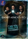 Ghost Adventures S15E00 Hauntings of Vicksburg Part 4 720p