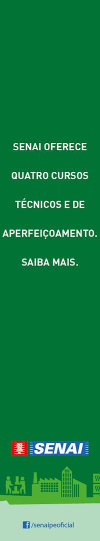 SENAI PERNAMBUCO