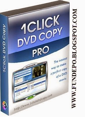1CLICK DVD PROFESSIONAL 4.3.2.0 FULL AND MANY MORE HERE !