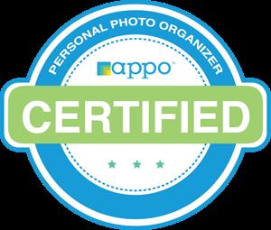 Certification APPO