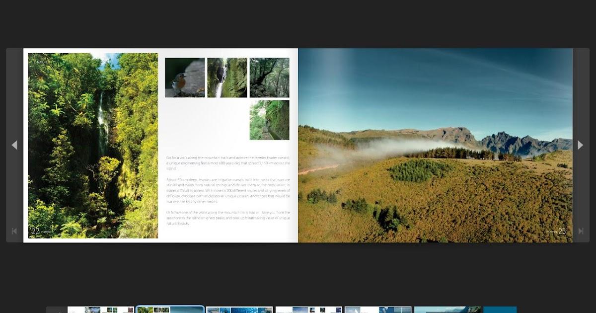 Design journal coffee table book design for Garden design ideas book