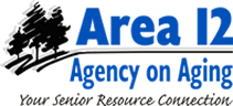 Area 12 Agency on Aging