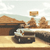 "Breaking Bad Art Project: 1x12/13 ""Superlab"" e ""The White Residence"""