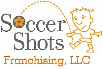 Soccer Shots Franchise