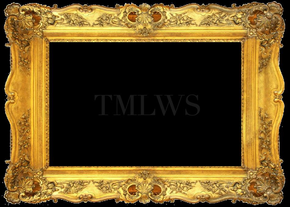 TMLWS