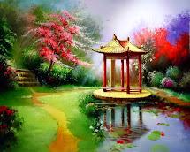 China de Lao Tse e Confúcio  Giancarlo Dardi