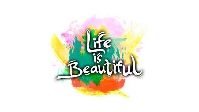 LIFE IS BEAUTIFUL (720...