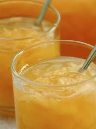 Minuman Segar Untuk Berbuka Puasa