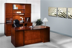 Mayline Sorrento Furniture Review