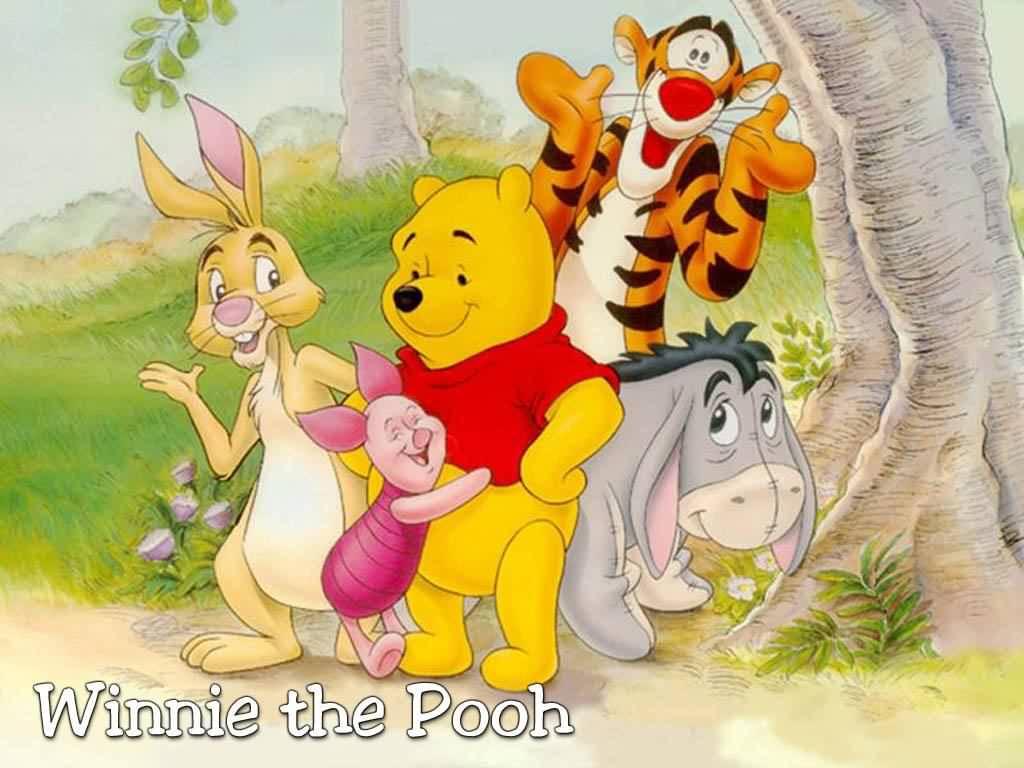 http://2.bp.blogspot.com/-1Q98543JmsI/Tag0QDljoHI/AAAAAAAACjo/4OtdiKko-aE/s1600/Winnie-De-Pooh.jpg