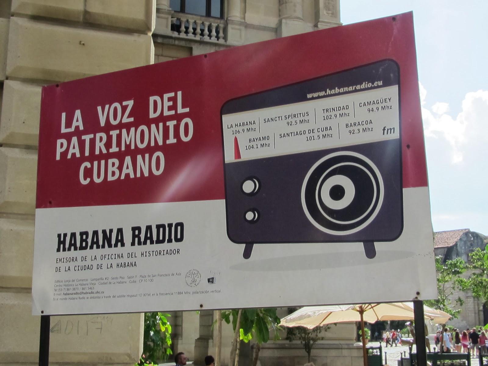 http://streema.com/radios/Radio_Habana