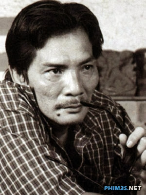 Biệt Động Sài Gòn 4: Trả Lại Tên Cho Em