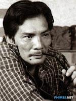 Biệt Động Sài Gòn: Trả Lại Tên Cho Em