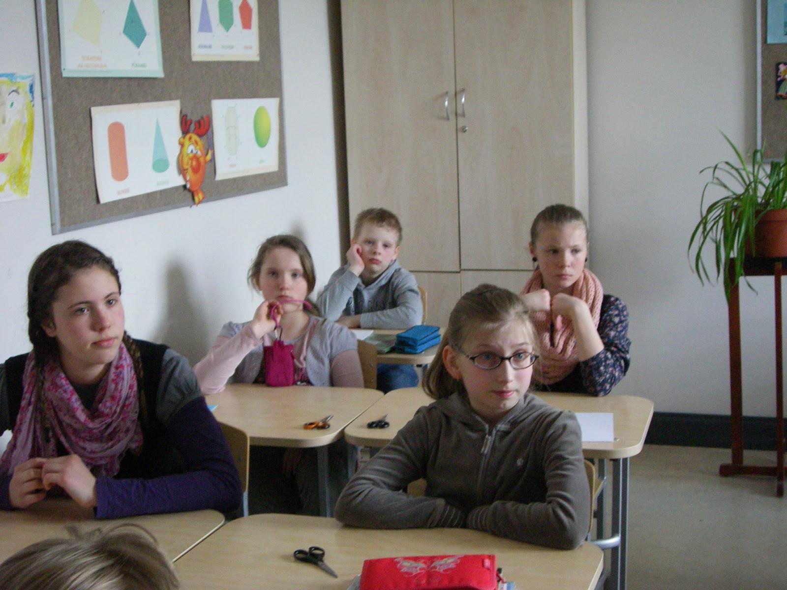 Учительница дала ученику после уроков 10 фотография