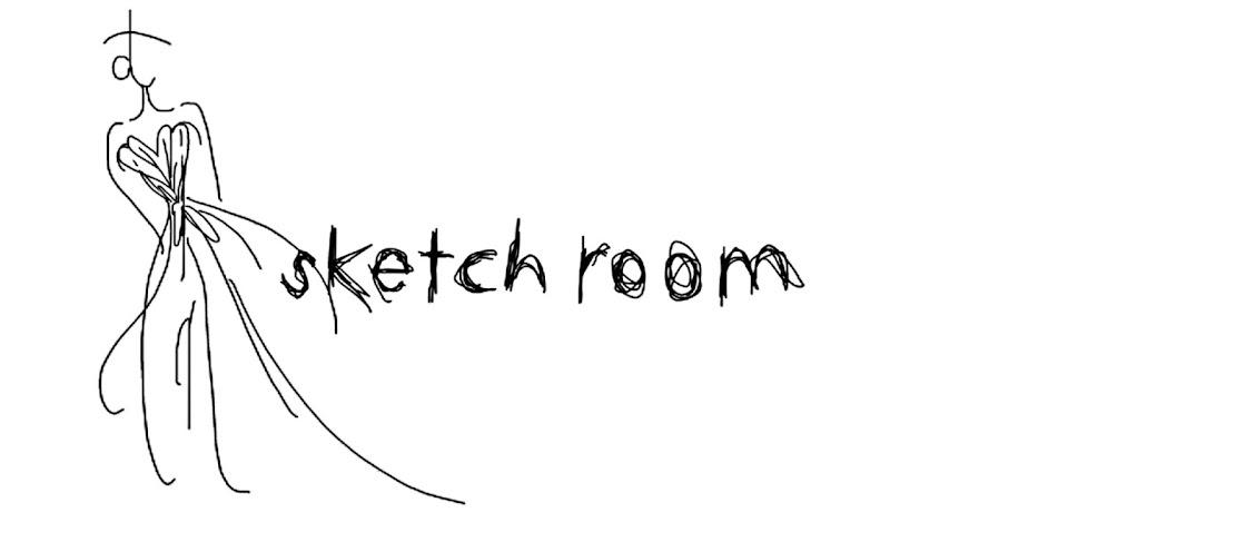 sketch room