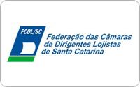 FCDL Santa Catarina