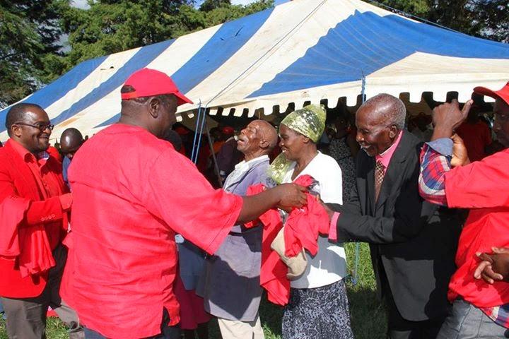 Monday, March 24, 2014 NewsdzeZimbabwe 32