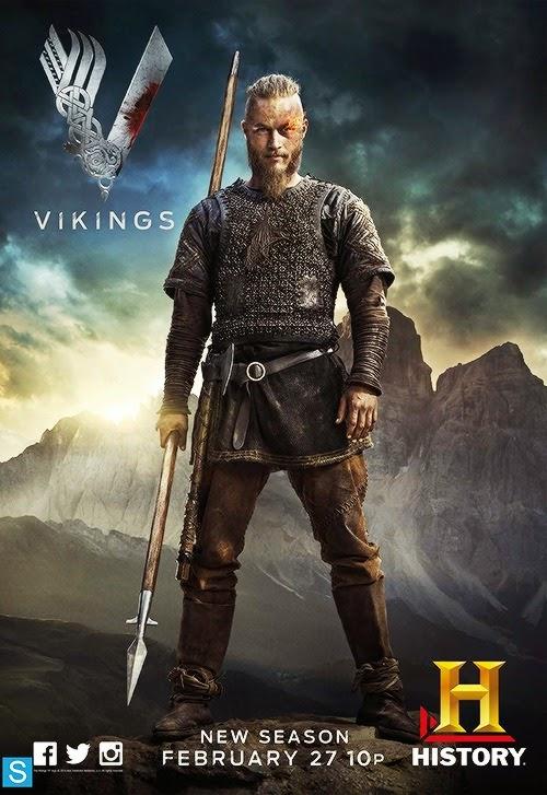 Filme Online Subtitrate Hd Vikings 2013 Sezonul 2 Online Subtitrat Hd Episodul 8