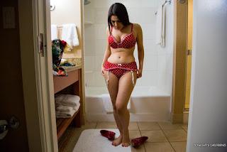 Hot ladies - rs-New_folder_large_13-788670.jpg