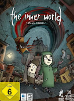 Free Download Games The Inner World Full Version For PC