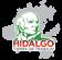 Gobierno del Estado de Hidalgo