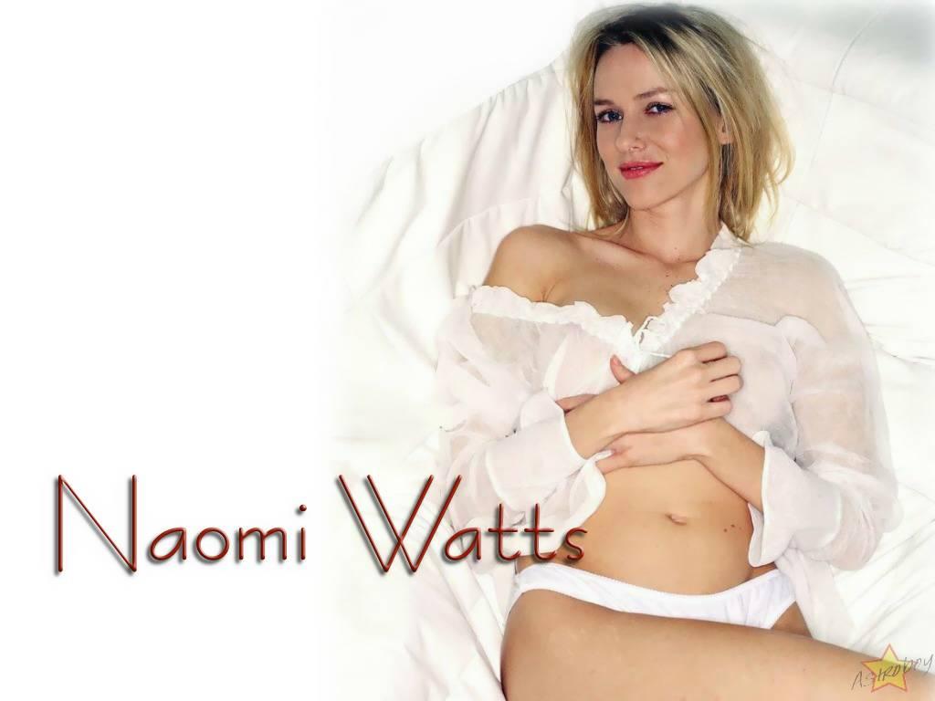 http://2.bp.blogspot.com/-1QEulhMEywo/T-0xxf6_opI/AAAAAAAAM84/4SWMnwesXf8/s1600/naomi_watts6.jpg