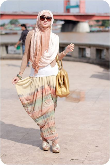 Hijab Fashion For Girls Hijab Styles For Teenagers Enter Your Blog Name Here