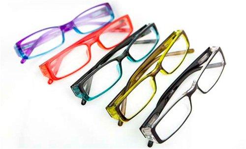 terbaru trend 2013 kacamata terbaru trend 2013 kacamata terbaru