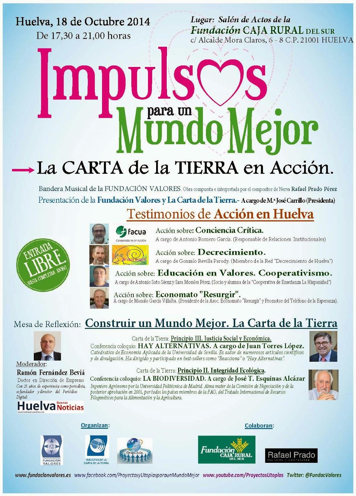 http://www.fundacionvalores.es/images/impulsos/20141018-TripticoImpulsoHuelva.pdf
