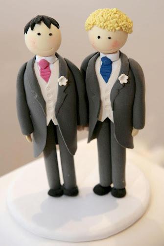 Casais do mesmo sexo com regime de união estável comprovado podem abater despesas com saúde e educação do companheiro (Foto: Getty Images)
