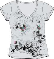 kaos,design,t shirt