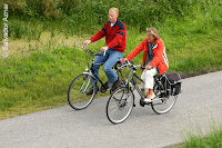 http://www.diariosdeunfotografodeviajes.com/2015/08/el-uso-de-las-bicicletas-en-holanda.html