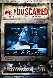http://2.bp.blogspot.com/-1QKUK2Q1jHo/T4G4LevqezI/AAAAAAAABnk/5i5J10AzsQw/s1600/Are+You+Scared.jpg