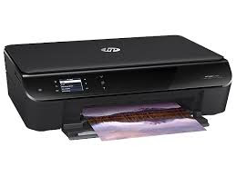HP Envy 4500 Download Driver Printer free