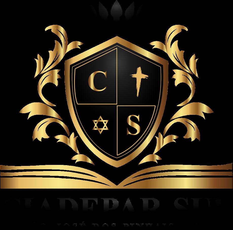 CIADEPAR/SUL S.J.P. Convenção Interdenominacional