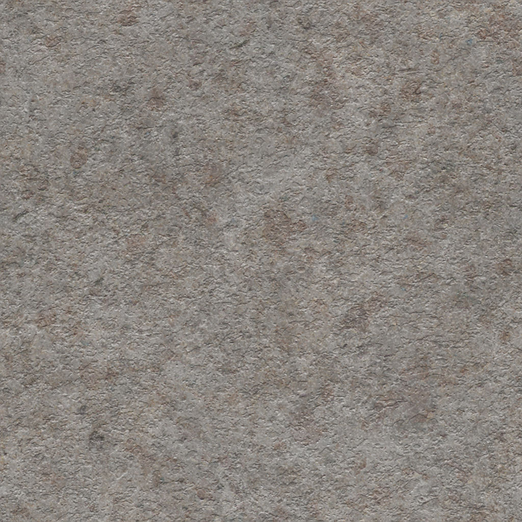 High Resolution Seamless Textures Tileable Metal Texture 8
