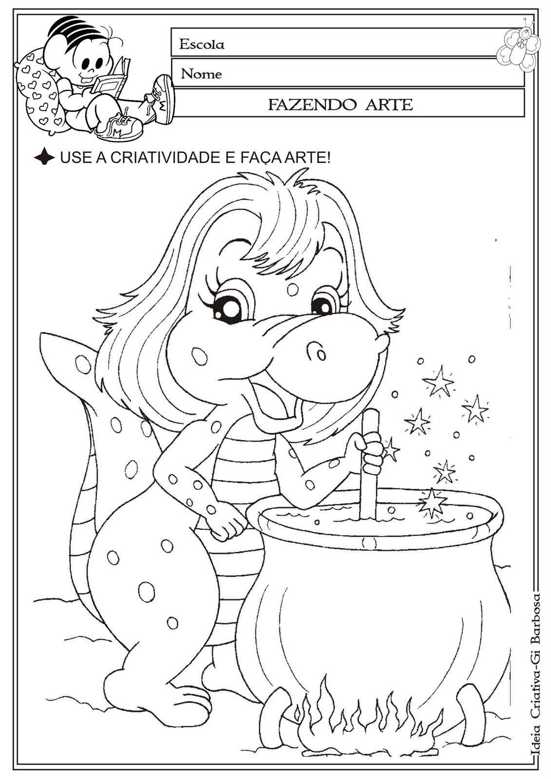 Apresentacoes folcloricas para educacao infantil